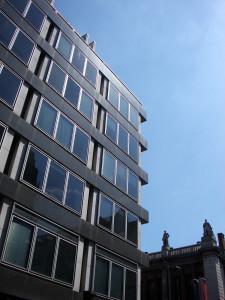 London Expat Mortgage
