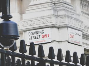 UK Residential Mortgages To Live