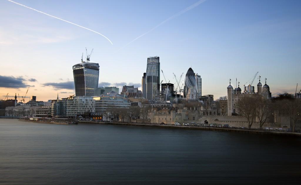 Premier Expat Mortgages Blog