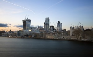 London Expatriate buy to let Mortgage