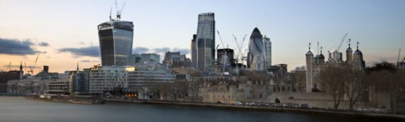 Capital Gains Tax changes for expatriates and overseas buyers brings the UK in line with other global property markets
