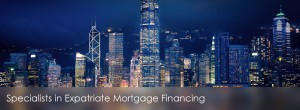 mortgages for expatriates
